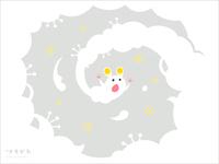 Tsuki_wp_3_2_image