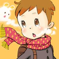 Kyoko_winter_2